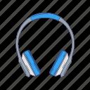 device, hardware, headphones, technique