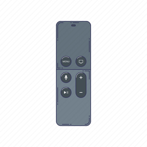 controller, device, hardware, remote, technique icon