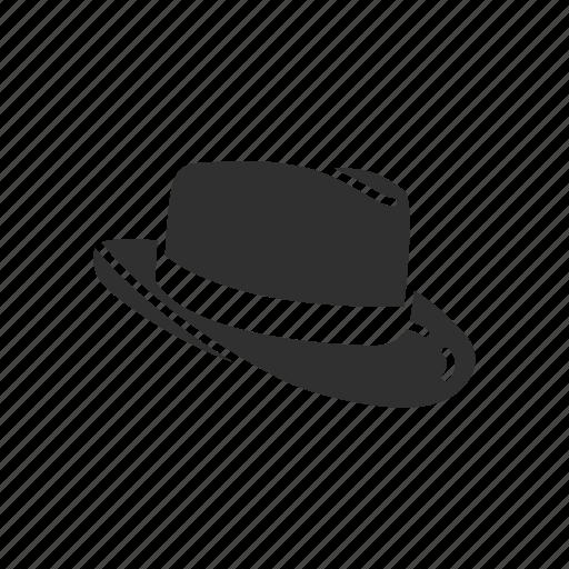 2ffa118e2 'Hats & Caps - Glyph' by Vectto