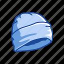bonnet, bulgar hat, cap, fashion, hat, winter hat