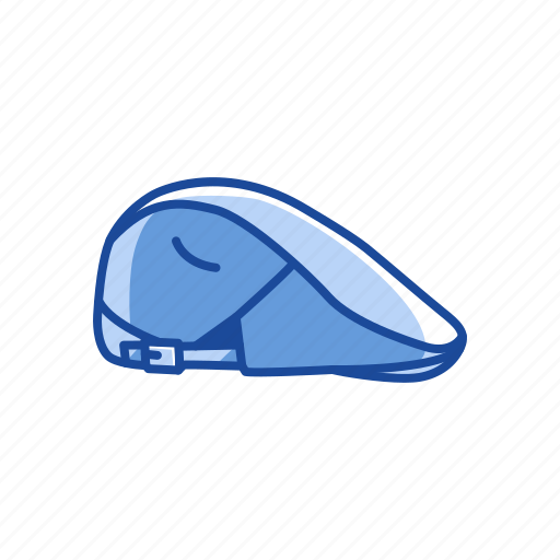Cap, fashion, gatsby hat, hat, hipster hat, old man hat, palos hat icon - Download on Iconfinder