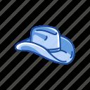 cap, fedora, fedora hat, hat, hipster hat, mafia hat, visor icon
