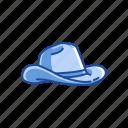 cap, fedora, fedora hat, hat, hipster hat, mafia hat, visor