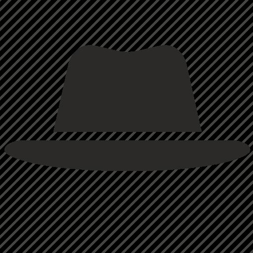 classic, fashion, hat, head, man, style icon