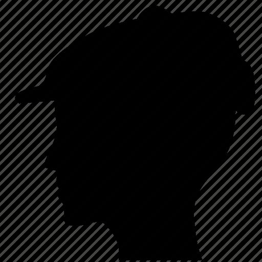 cap, classic, head, male, man, style icon