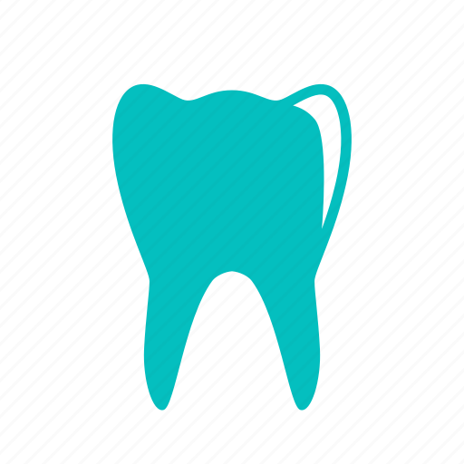 dental, dentist, mouth, tooth icon