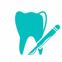 dental, dentist, surgery, teeth, tooth icon