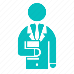 doctor, healthcare, medical, physician, specialist icon