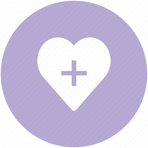 cardiology, first aid sign, health care, heart, heart care, heart shape, paramedic icon