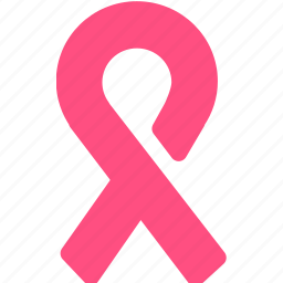 cyclomastopathy, health, illness, treatment icon