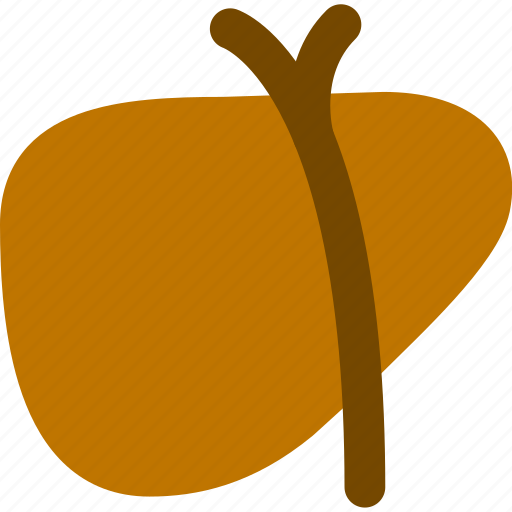 adipose, gland, hepatic, hepatology, infiltration, liver icon
