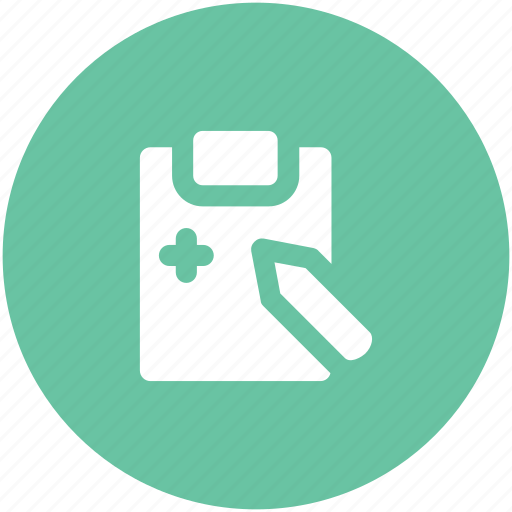 doses, medical prescription, medication, medicines, pharmaceutical, prescription pad, rx prescriptions icon
