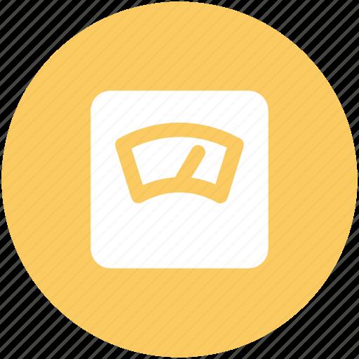bathroom scale, exercising equipment, obesity scale, scale, weighing scale, weight loss, weight scale icon