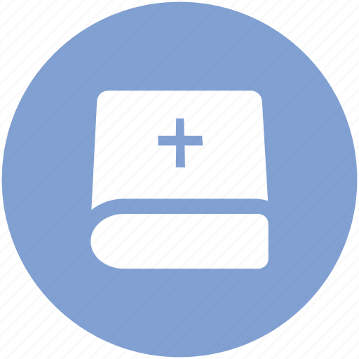 book, booklet, health guidance, healthbook, instructions, manual, medical, medical book, medicine book icon