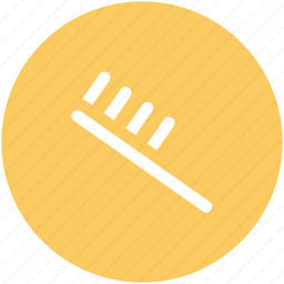 dental care, dental cleanliness, dental hygiene, dentistry, toiletry, toothbrush icon