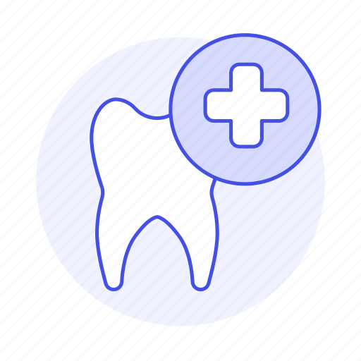 2, care, dental, dentistry, diagnosis, health, medicine, oral, stomatology, surgery, tooth icon
