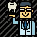 dental, dentist, people, teeth
