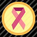 health, medical, ribbon, signs