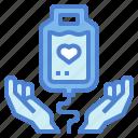 blood, charity, donation, medical, transfusion