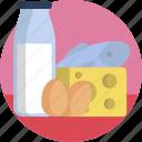 cheese, dairy, eggs, health, milk, nutrition, pharmacy
