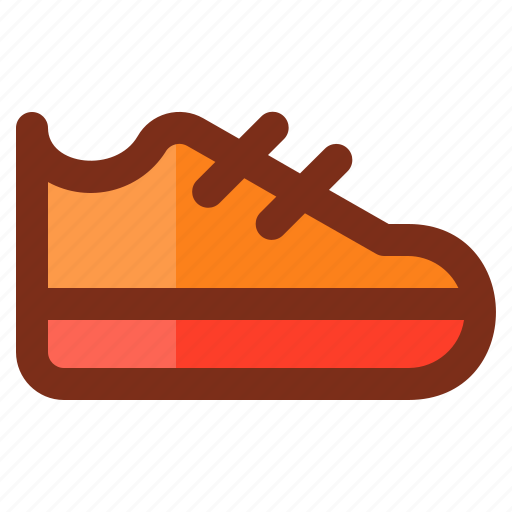 fitness, gym, health, shoe, sport icon
