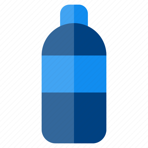 fitness, gym, health, mineral, sport, water icon