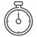 timer, time, clock, stopwatch, watch