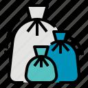 cleaning, garbage, hygiene, trash, waste