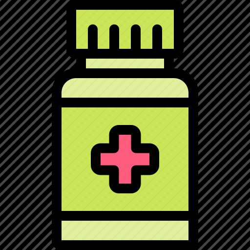 emergency, health, healthy, hospital, medicine icon