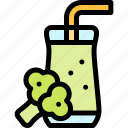 emergency, health, healthy, hospital, juice, vegetables icon