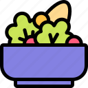 emergency, food, health, healthy, hospital icon