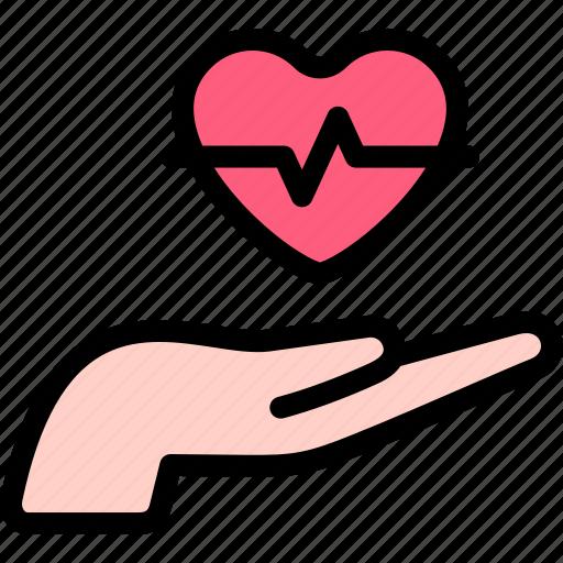 emergency, health, healthy, hospital icon