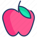 apple, diet, fruit, fruits, healthy, organic