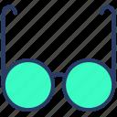 accessory, eyeglass, fashion, style, sunglass, sunglasses, woman