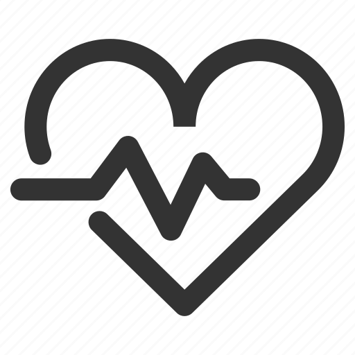 Care, health insurance, heart, heart care, heart health icon - Download on Iconfinder