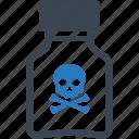 medicine, tube, bottle, drug, poison