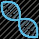 dna, dna helix, dna test, genes, genetics