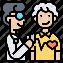 body, cardio, checkup, health, monitor
