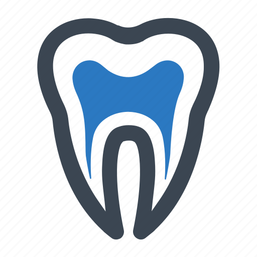 dental, oral, tooth, treatment icon