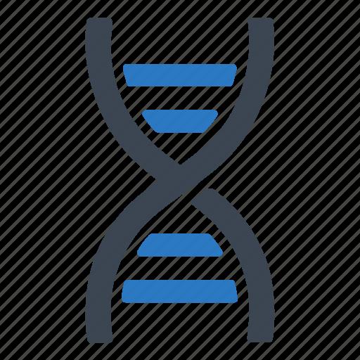 Dna, genetics, genome icon - Download on Iconfinder