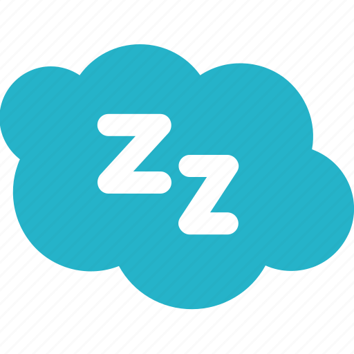 fitness, sleep, sleeping icon, timing icon