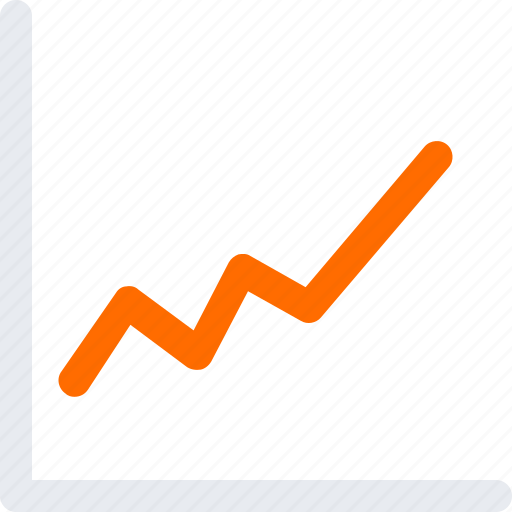 fitness, fitness graph up icon, graph up icon