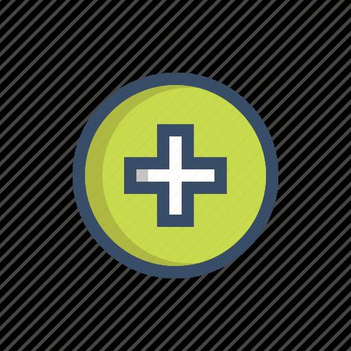 health, health care, healthy, hospital, medic, medical, pharmacy icon