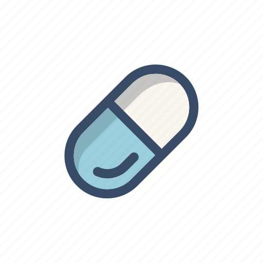 Healthcare, medic, medicine, pharmacy, pill, pills, tablet icon - Download on Iconfinder
