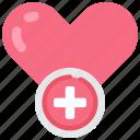health, healthy, heart, medical, plus