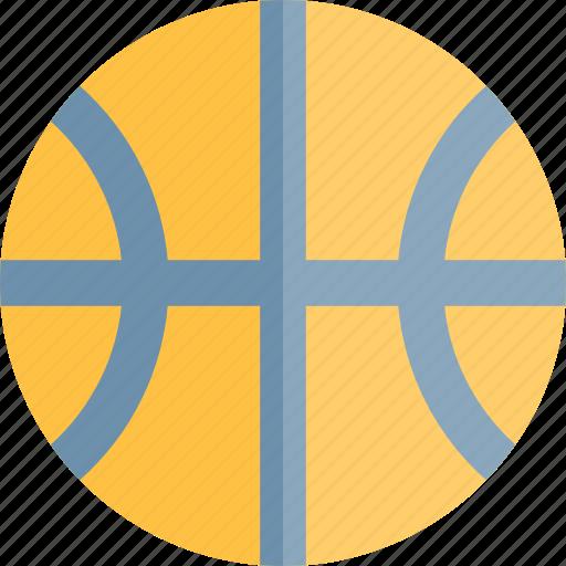 basketball, emergency, health, healthy, hospital icon