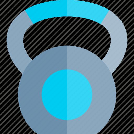 bell, emergency, health, healthy, hospital, kettle icon