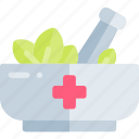 emergency, health, healthy, herbal, hospital icon
