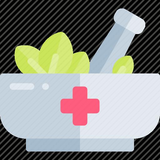 emergency, health, healthy, herbal, hospital icon