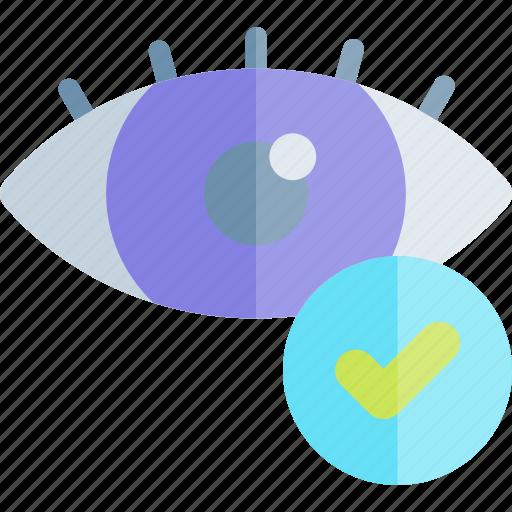 emergency, eye, health, healthy, hospital icon